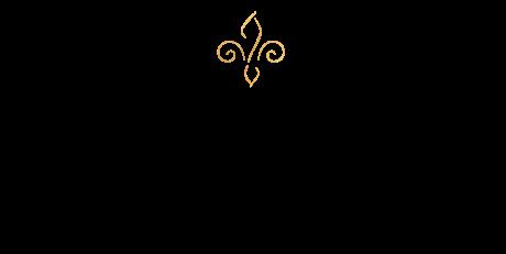 Logo Maison Montel